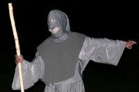 Fantômes de Mortemer