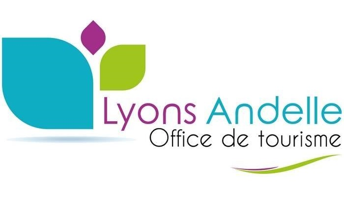 Tourist Office Lyons Andelle